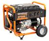 GP Series Portable Generator -- GP5000