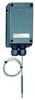 Temperature Controller Series 8040/1260-R5A -- Series 8040/1260-R5A