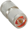 Coaxial Connectors (RF) - Adapters -- CT2759-ND -Image