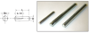 Grooved Pins (inch) -- A 9C37-0624