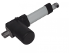 Linear Actuator IP-66 -- PA-04 - Image