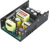 U-Bracket Power Supply -- TPSUU151 Series 151 Watt