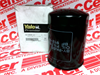 YALE 901858821 ( OIL FILTER 5INCH X 3-3/4INCH ) -Image