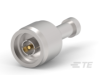 RF Connectors -- 5225392-2 -Image