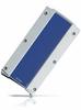 Medical Patient Lift Batteries -- BAJ - Image