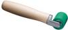 Plastic Welding Hand Tools -- Pressure roller