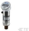 Industrial Pressure Transducers -- 10214063-00