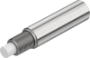 Pneumatic shock absorber -- DYSS-G8-10-10-Y1F -Image