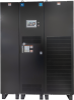 Uninterruptible Power Supply (UPS) System -- UPS7300WX-T3U -Image