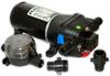 FloJet Heavy Duty Deck Wash Pumps -- CWR-31414