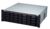 Promise Technology VessRAID 1840f SAN 16 TB Hard Drive Array -- VR1840FNAC2C