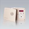 AirAware Control/Transmit -- 68100056-10300 - Image