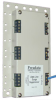 Paging Systems Surge Suppressor -- Model 540-12