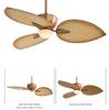 F680-BG Ceiling Fan -- F680-BG