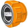Spring Loaded Check Valve - Image