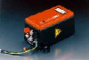 EN - 92 Ex Power Supply - Image
