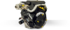 V-Twin Engine -- EH99