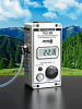 Vacuum Leakage Sensing System -- VLS-08 Series