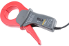 Power Quality Analyser Accessories -- 4088751