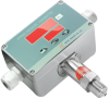 Multi-functional Intelligent Pressure Transmitting Controller -- MPM460