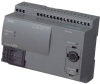 Controllers - Programmable Logic (PLC) -- 1885-1288-ND -Image