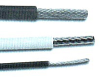 MIL--22759/23 wire - high-strength conductor -- 20-ATETFN