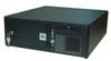 Computer -- SC8050TF TEMPEST HP 8000 SDIP-27 - Image