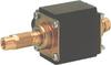 Mono Oscillating Piston Pump -- 1106PLAA - Image