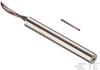 Linear Position Sensors - LVDT/LVIT