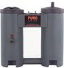 PURO Oil Separator - 300 scfm