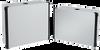 CONCEPT HMI, Type 4 -- CP253512 - Image