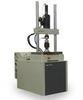 Servo-Hydraulic Testing Machine -- HC