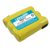 Lenmar Replacement Battery for using 3.6V 700mAh -- CB0315