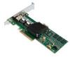Intel SRCSASBB8I 8 Port SAS/Serial ATA RAID Controller -- SRCSASBB8I