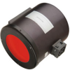 CDI Illuminators -- CDI®-200/75 R LED-D, CC