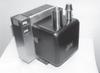 Thermoelectric Generator -- 5030 - Image