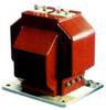 LZZJB6-10 Current Transformer - Image
