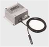 Relative Humidity_Temperature Transmitter