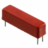 Signal Relays, Up to 2 Amps -- 306-1375-ND