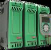 Advanced Modular Power Controller -- GFW Xtra - Image