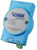 2-port RS-232/422/485 Serial Device Server -- ADAM-4570