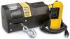 SAC1000 (Roller Fairlead) - 1,000 lbs/115VAC -- 1001