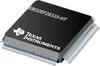 SM320F28335-HT High Temperature Digital Signal Controller -- SM320F28335GBS - Image