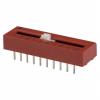 DIP Switches -- GH7217-ND -Image