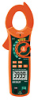 MA620 - Extech Model MA620, 600A, True RMS AC Clamp Meter + Non Contact Voltage -- GO-26823-30