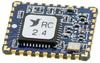 RF Transceiver Modules -- HUM-2.4-RC-ND
