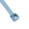 Cable Ties and Cable Lacing -- 298-13921-ND -Image