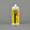 Henkel Loctite Hysol E-90FL Epoxy Adhesive Gray 50 mL Cartridge -- 219298 -Image