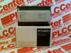 PLC 12-24VDC INPUT / 8-TRANSISTOR OUTPUT -- FX020MTEUL - Image