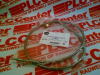 FIBER OPTIC CABLE -- 99691